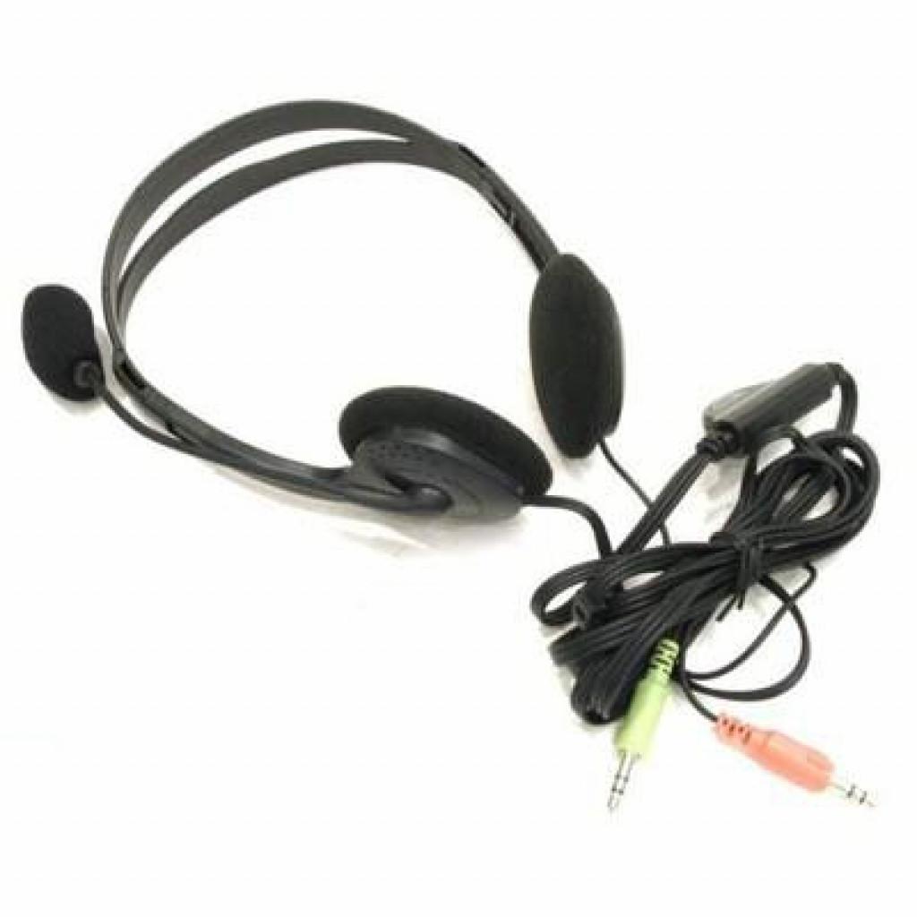 Навушники Defender HN-102 (63102) купити в Києві 820fcd367dea3