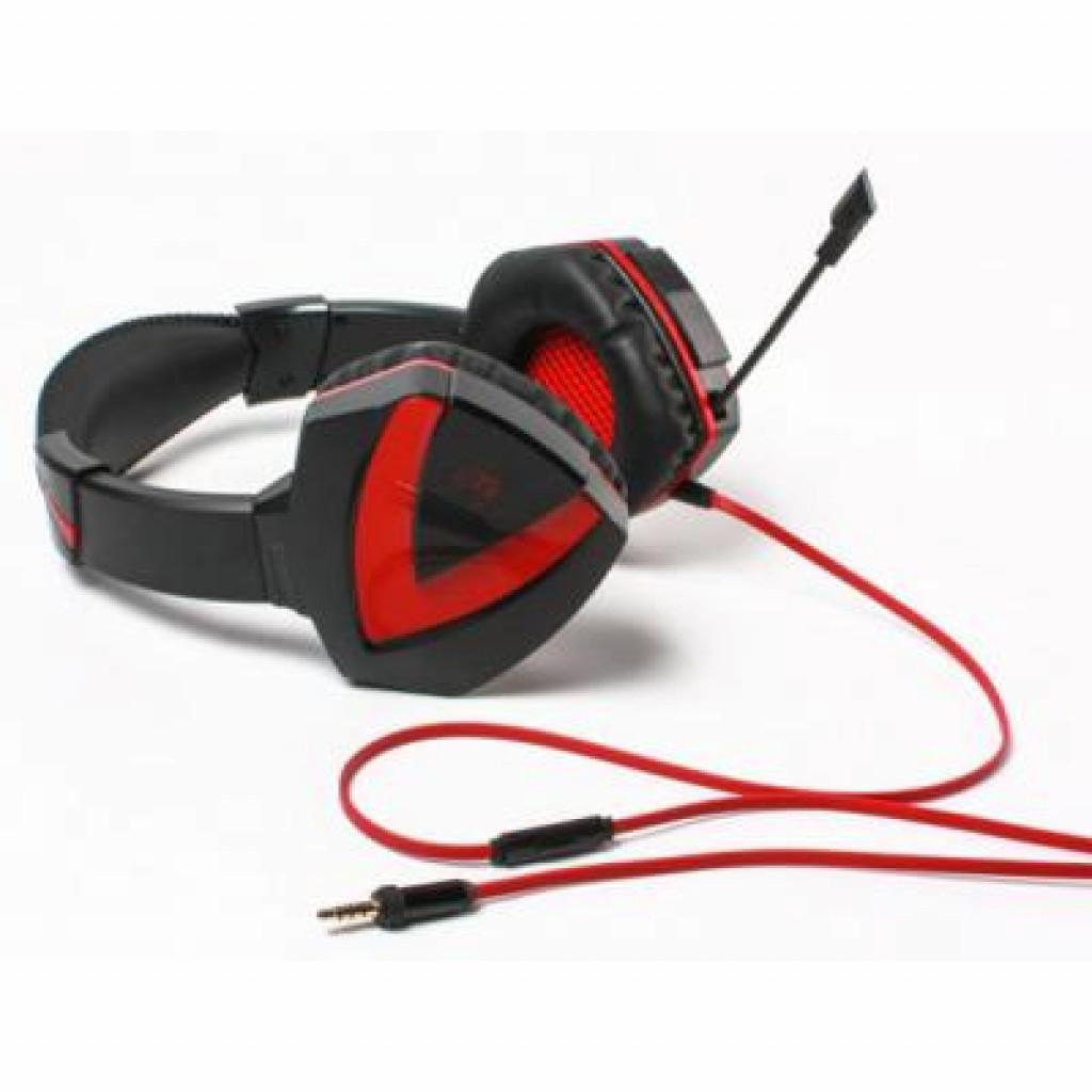 Навушники A4tech Bloody G500 купити в Києві 9aa7e8ccd81cd