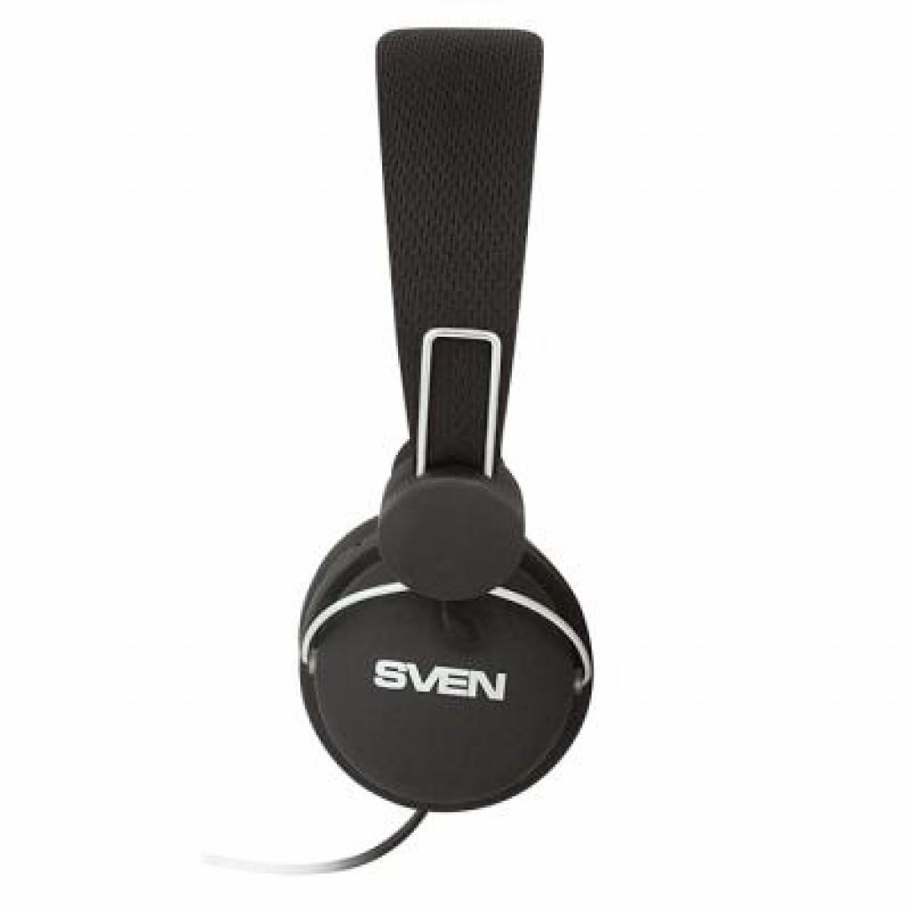 Навушники SVEN AP-320M купити в Києві 156bf2c4db98f