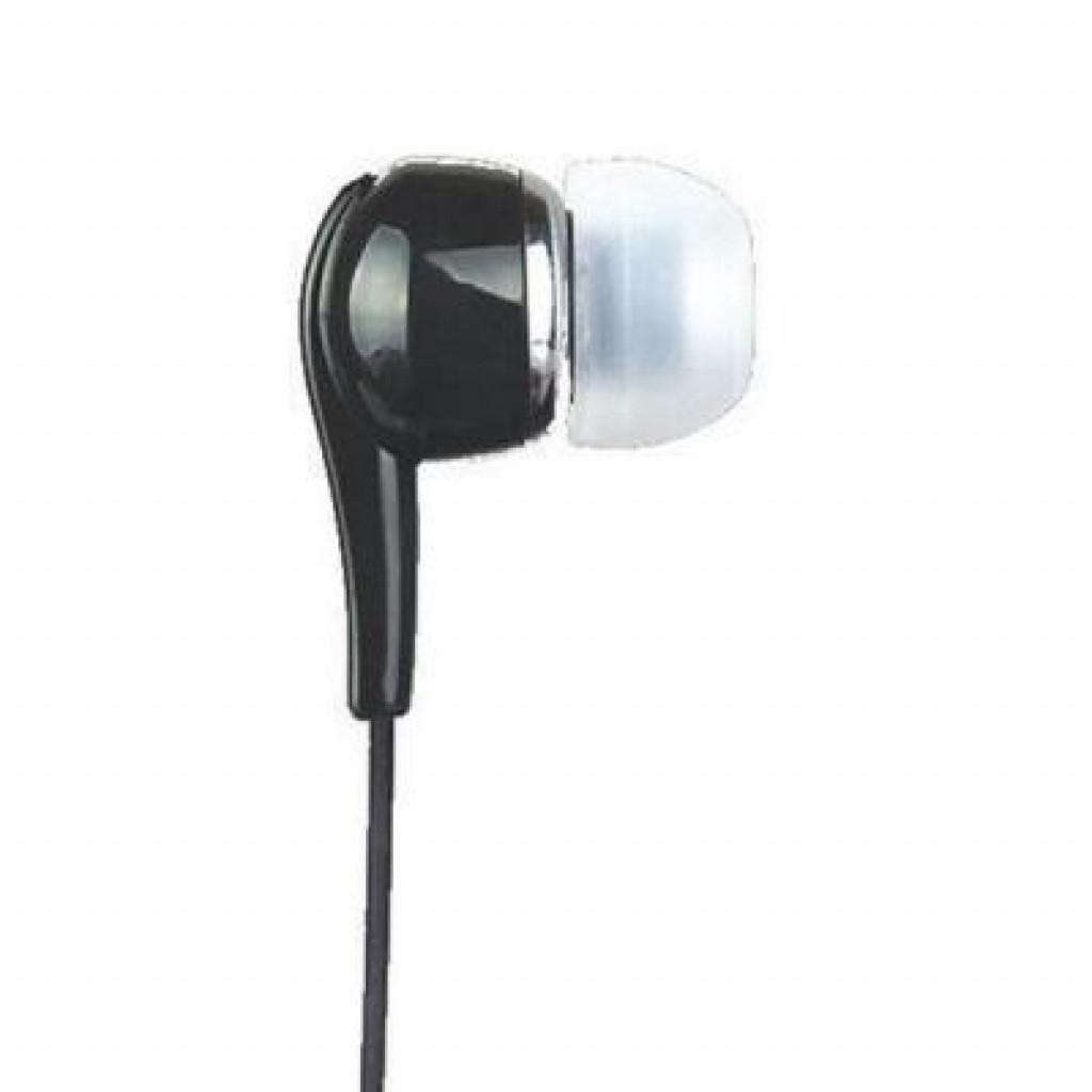 Навушники Utty UHS-121 black (130305) купити в Києві d9e552fe32178