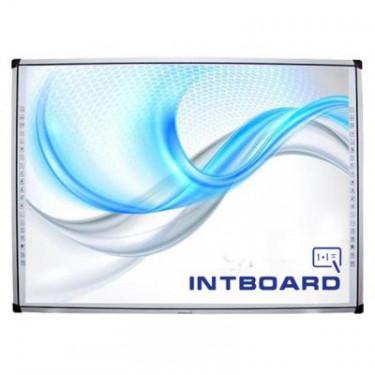 Інтерактивна дошка Intboard UT-TBI82X-ST купити в Києві ... 7b85619a559f1